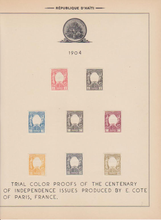 Link to the image of the third page offered in Society Auction Lot 4