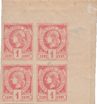 Image of Auction Lot 1