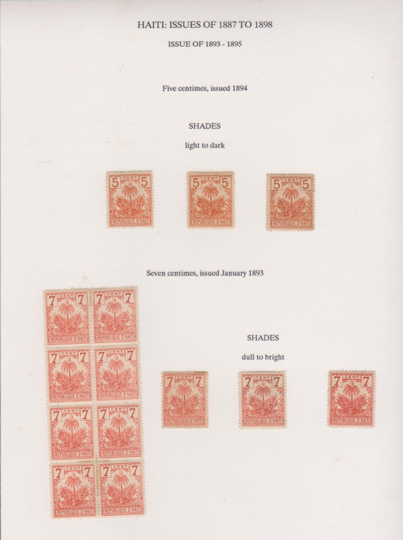 Link to Auction Lot 21 image