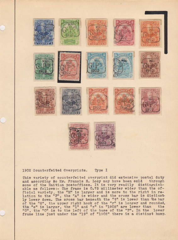 Link to Auction Lot 28 second album 