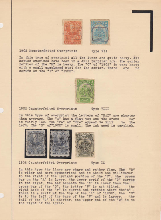 Link to Auction Lot 28 third album 