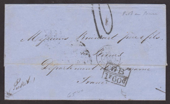 Image of Auction Lot 57