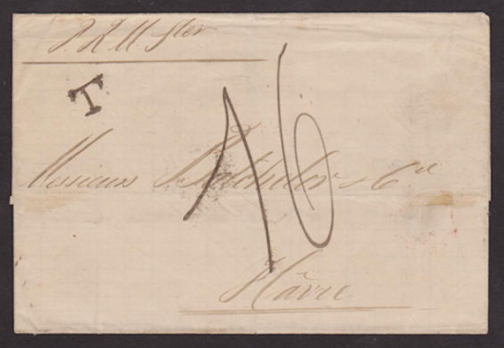 Image of Auction Lot 63-cover front
