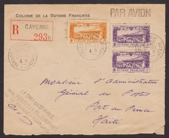 Image of Auction Lot 79-cover front