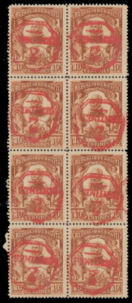 Link to Auction Lot 27 image