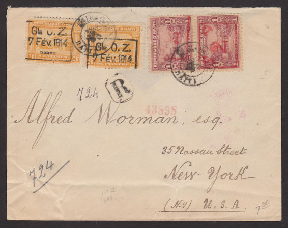Image of Auction Lot 21