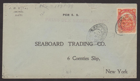 Image of Auction Lot 22