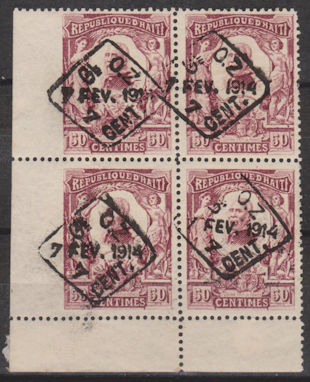Image of Auction Lot 36