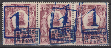 Image of Auction Lot 37