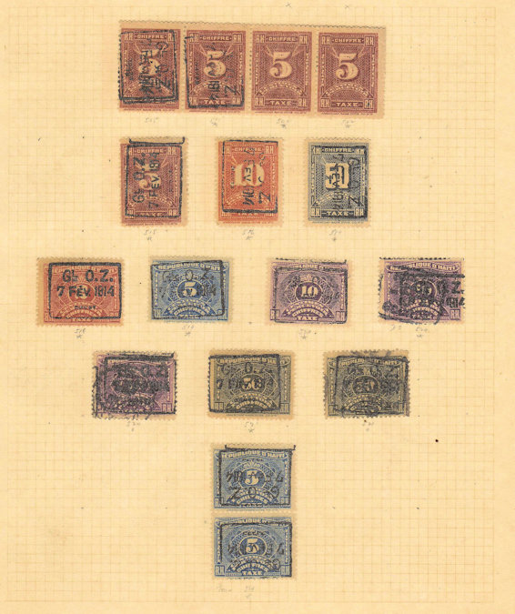Image of Auction Lot 8