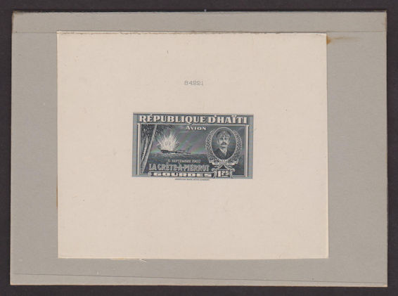 Image of Auction Lot 46