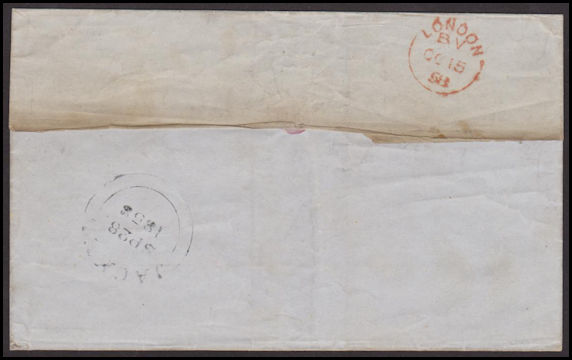 Image of Auction Lot 59 - cover 