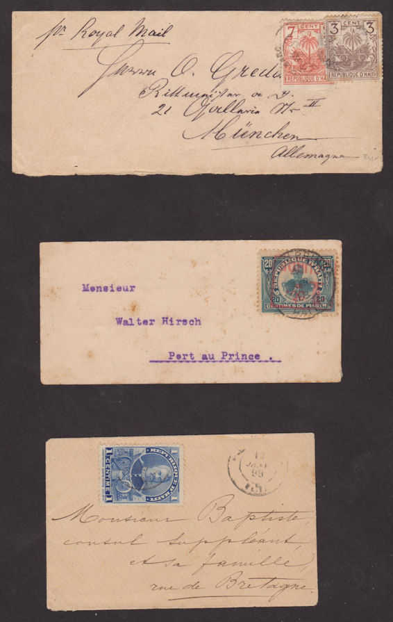 Image of Auction Lot 65