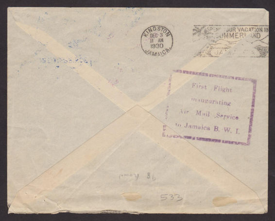 Image of Auction Lot 84 - cover 