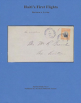 Couverture de la Special Studies No. 3